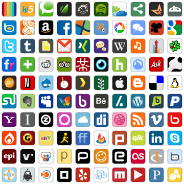32_pixel_social_media_icons_full