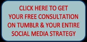 Free Social Media Strategy Consultation