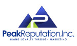Full Service Marketing Agency