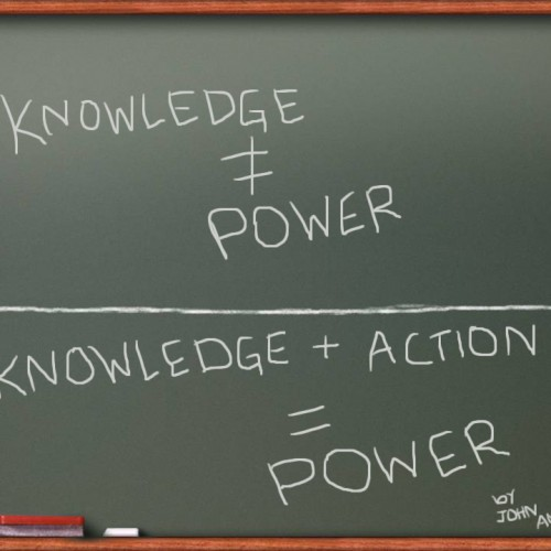 knowledge-n-action-equal-power-500x500